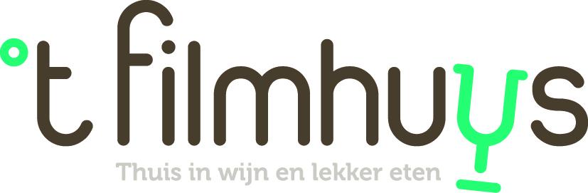 Filmhuys logo FC+PO