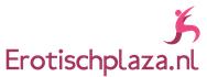 Logo.1 EROTISCH PLAZA