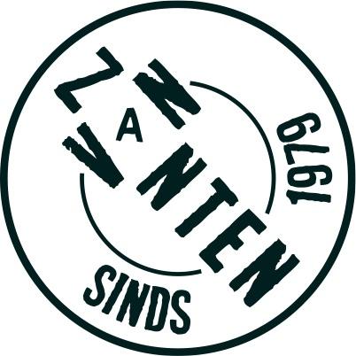 Van-Zanten