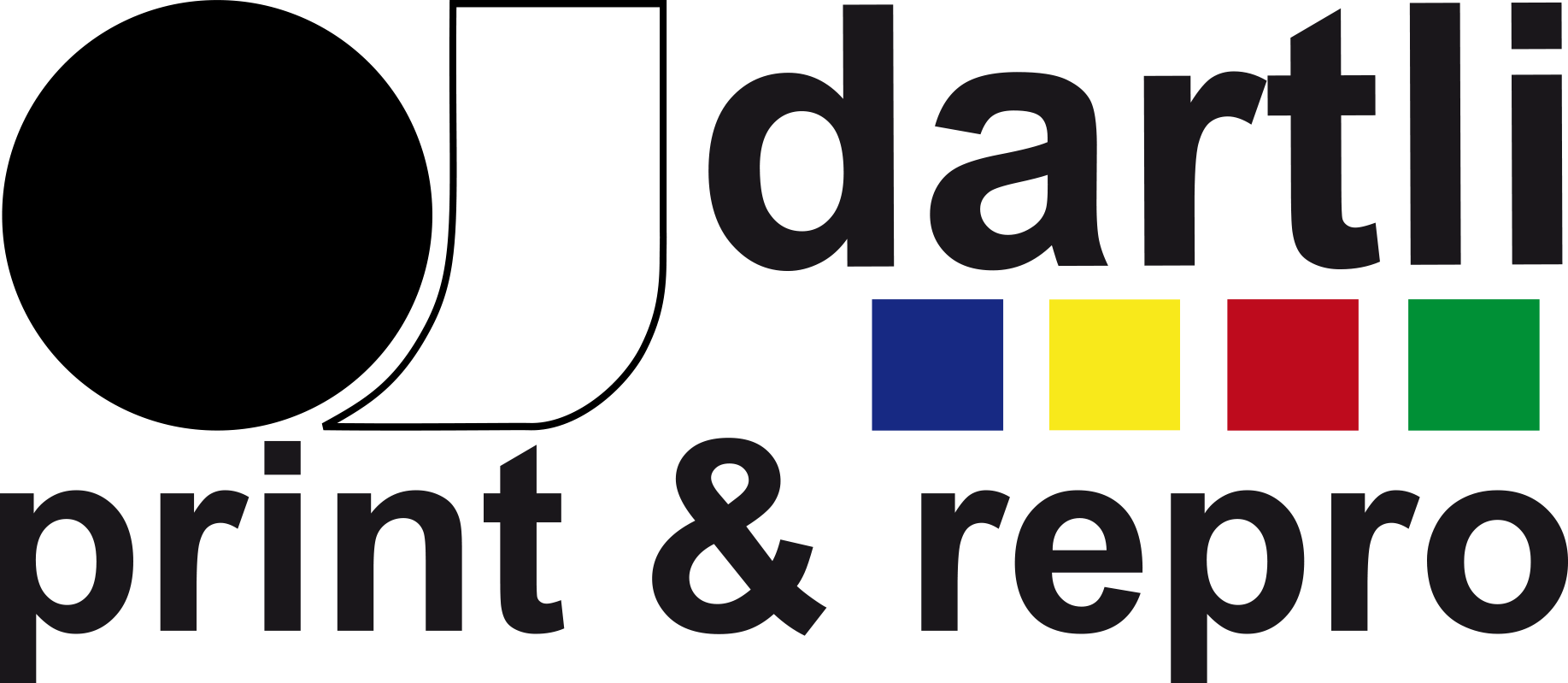 logo 2013 dartli rgb